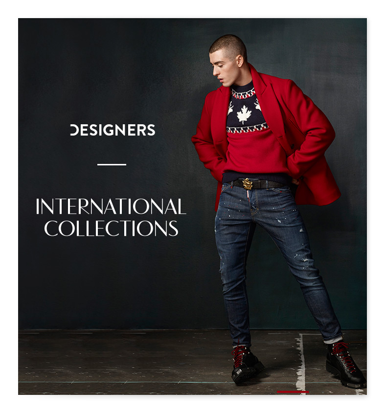 BLOC10-DESIGNERS-HOMME_Collections internationales.psd