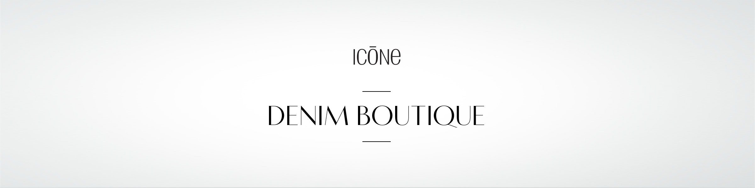 P18-TBGEN_FEMME_ICONE-Boutique denim.psd