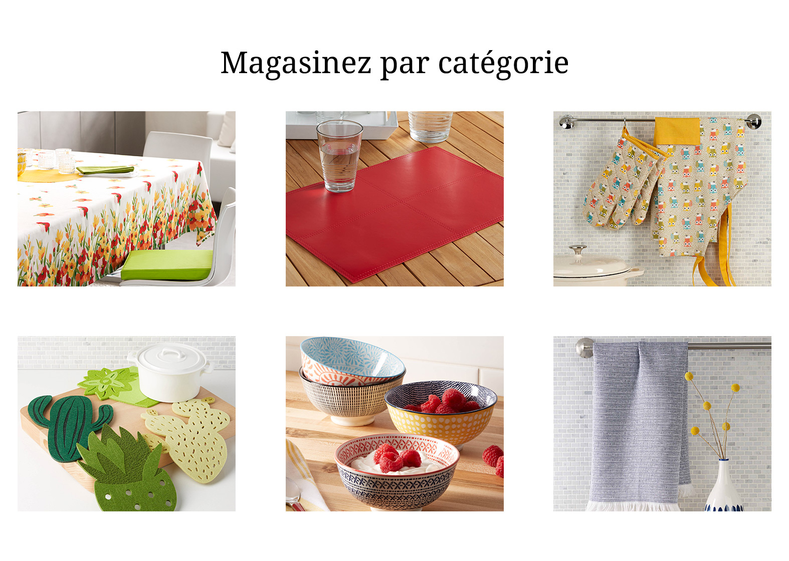 01-P19-MS-MAISON-CUISINE-Categories-01-V1.psd