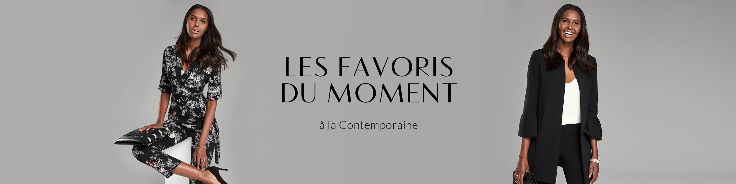 A17-TB-CONTEMPORAINE_LES FAVORIS DU MOMENT-03.psd