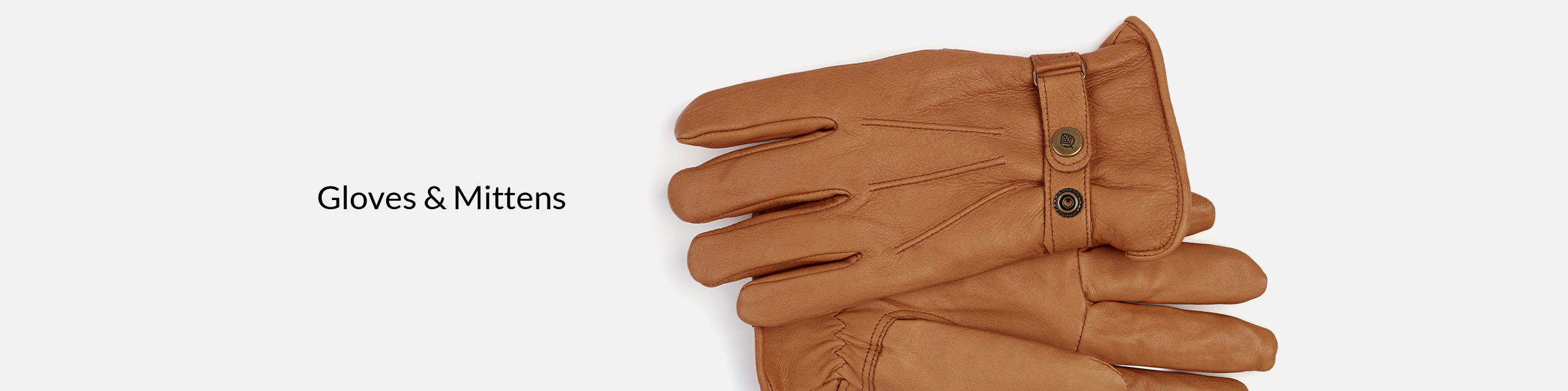 d1202b51eddc0 Shop Mens Suede   Leather Gloves   Mittens in Canada
