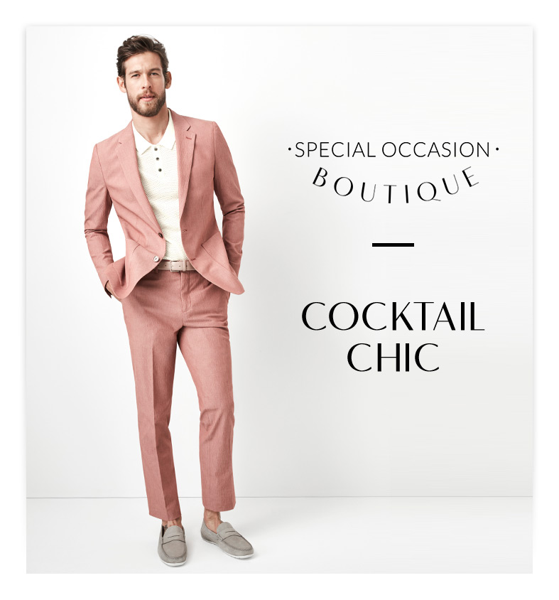 P18-BG-HOMME-BOUTIQUE D'OCCASIONS-Cocktail-chic.psd