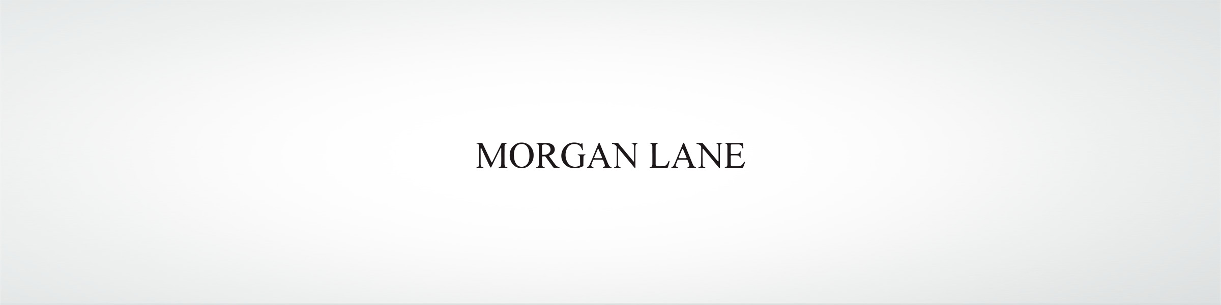 032014 MORGAN LANE