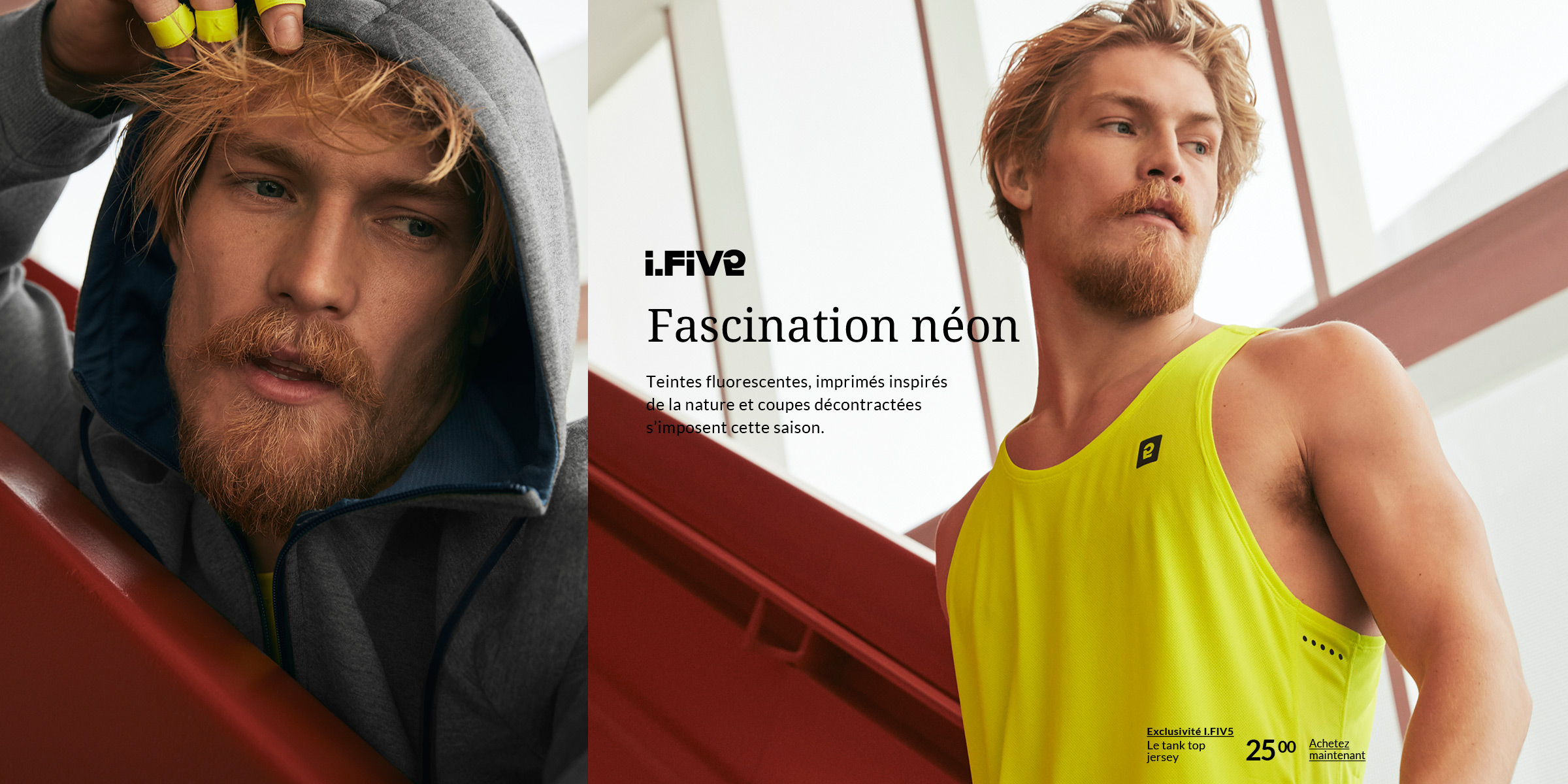 P19-ACCUEIL-HOMME-IFIV5-FASCINATION-NEON-3.psd