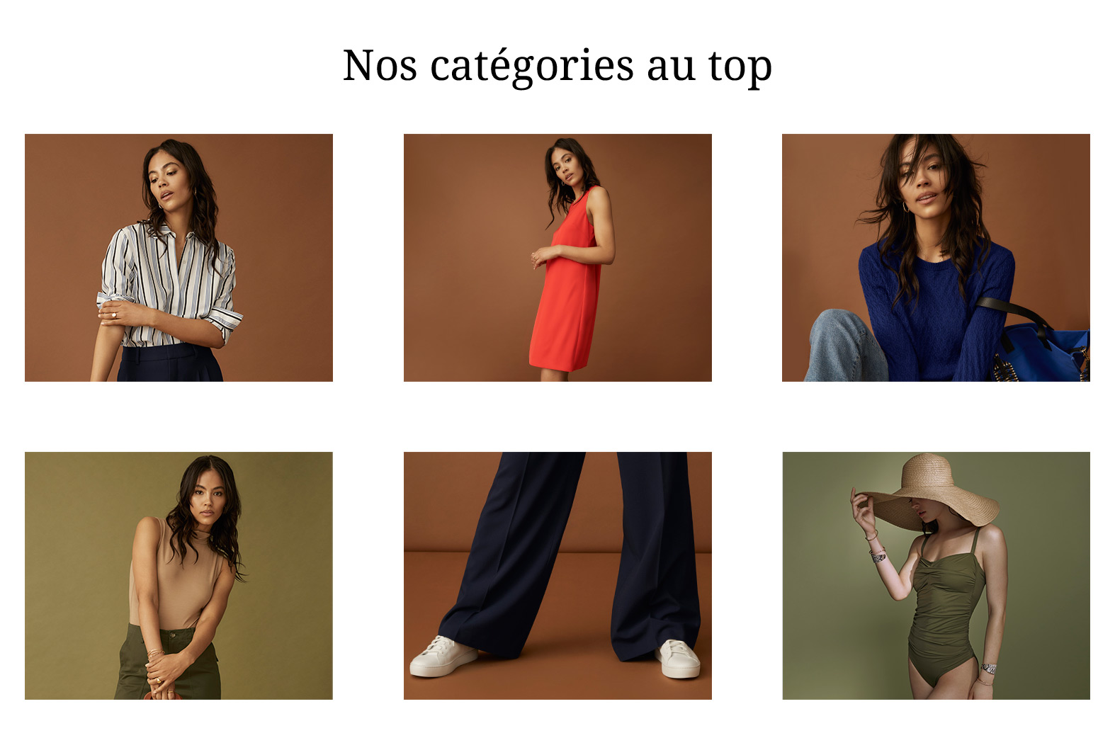 D-LF-02-P19-CONTEMPORAINE-Categories.psd