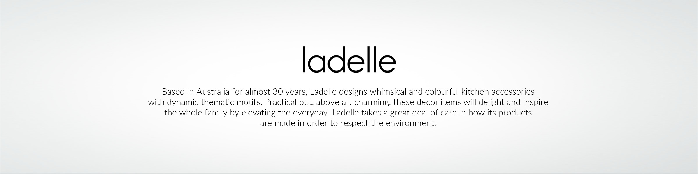 031059 Ladelle
