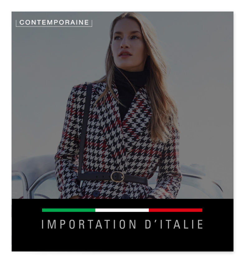BLOC05-CONTEMPORAINE-Importation d'italie.psd
