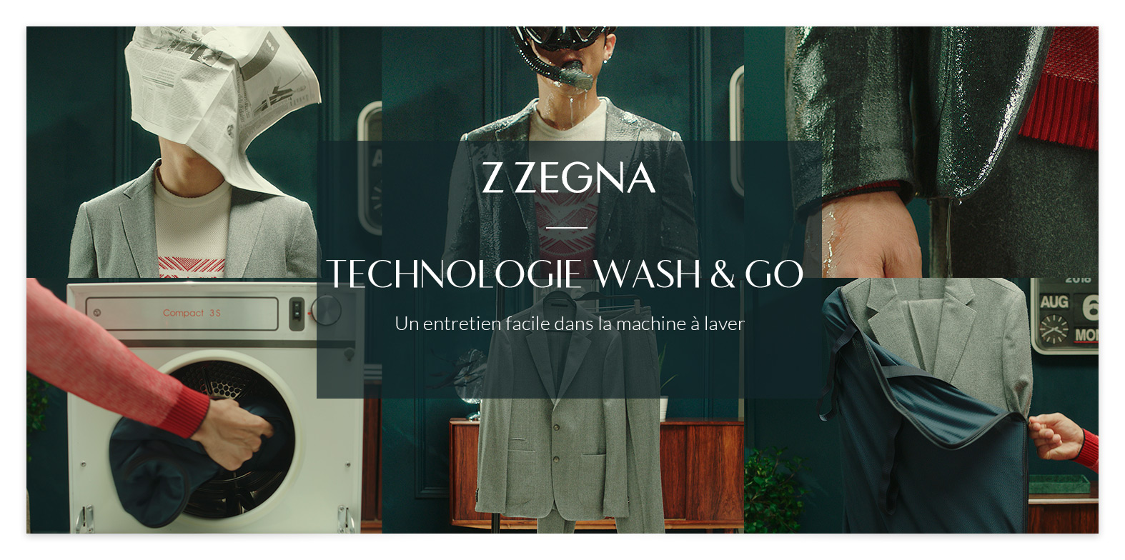 A18-BGL-DESIGNERS_HOMME_Complet Z Zenga.psd