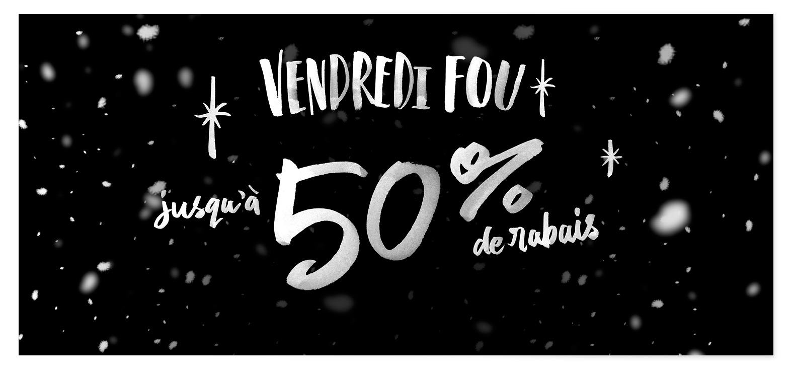 A17-BGL_BLACKFRIDAY-1-VENDREDI.psd