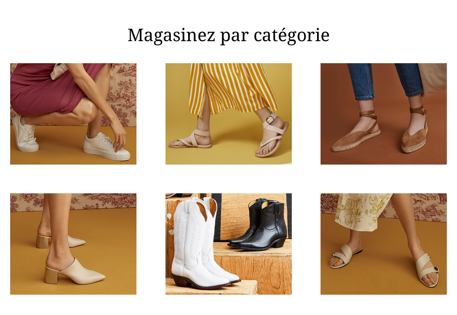 D-MS-03-P19-CHAUSSURESFEMME-Categories.psd