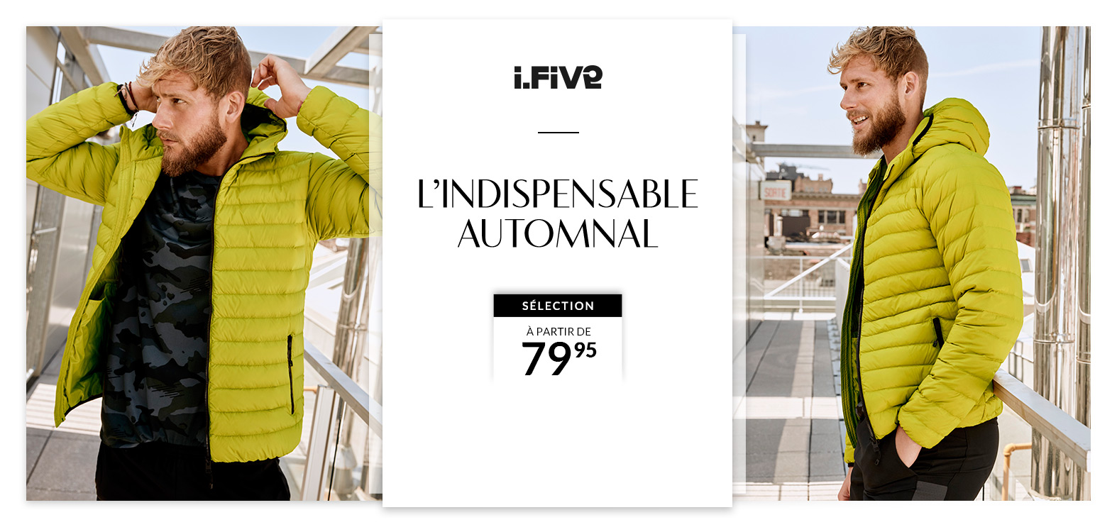 A18-BGL-HOMME-IFIV5-INSDIPENSABLE-AUTOMNAL-1.psd