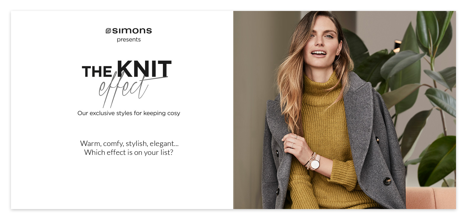 women s clothing amp fashion accessories in canada simons