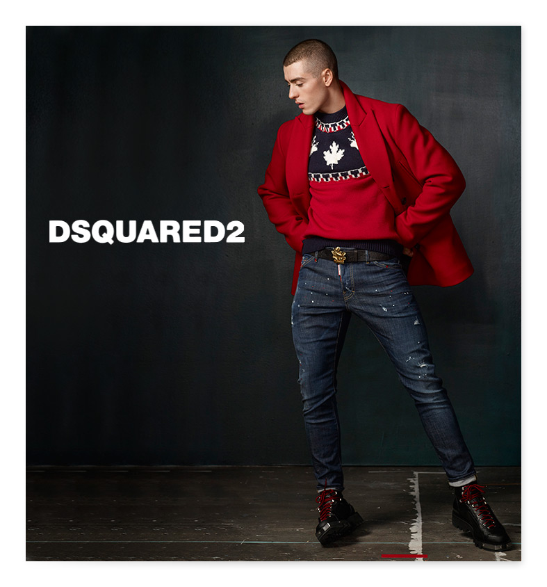 A17-BG-DESIGNERS_HOMME-DSquared.psd