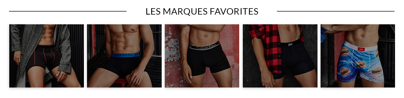 A18-BGL-SV-MARQUES FAVORITES-1.psd