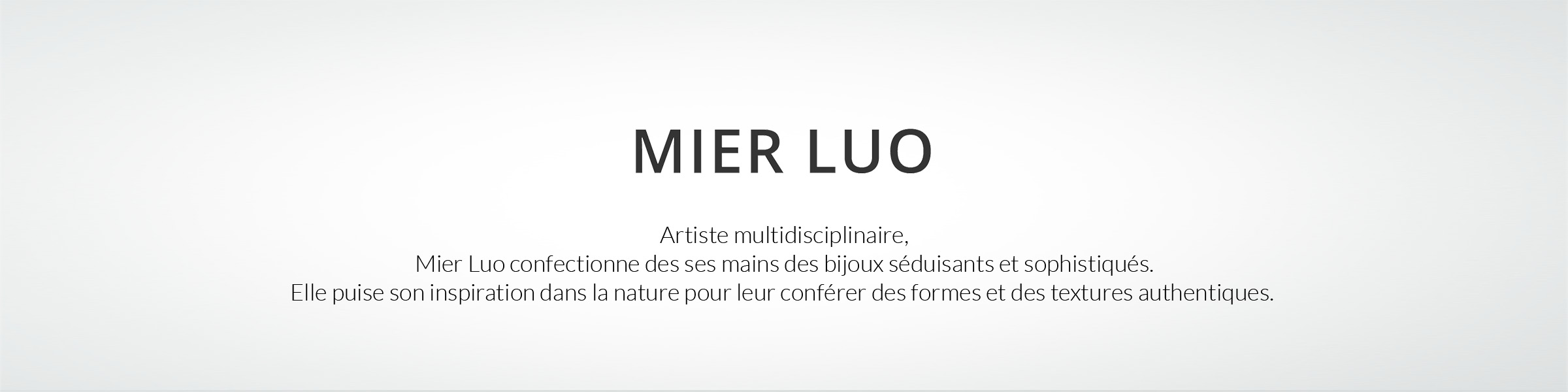 032324 Mier Luo